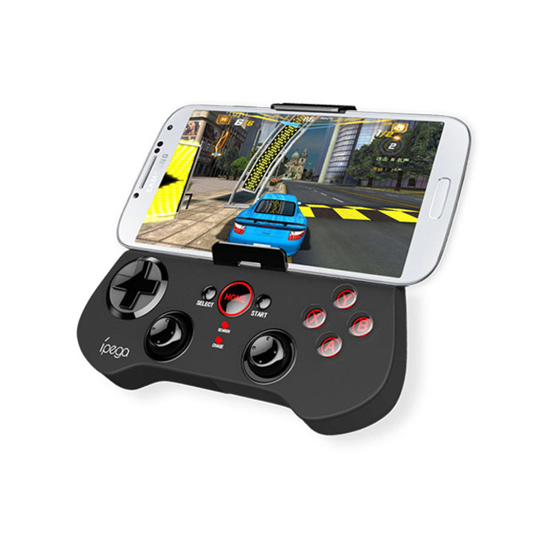 Ipega 9017S wired Bluetooth gamepad