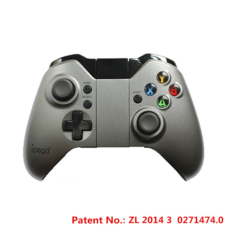Ipega-9062S Dark Fighter Bluetooth Controller