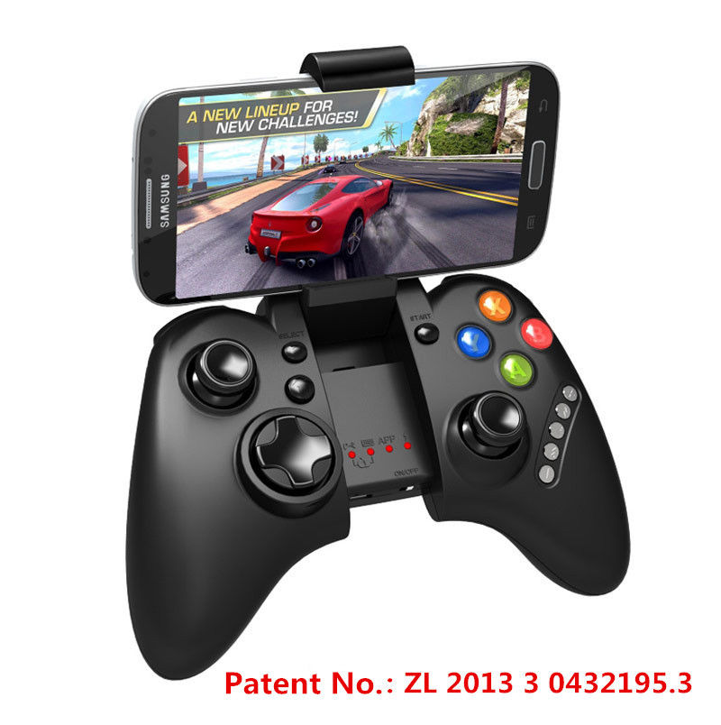 Ipega 9021 classic Bluetooth gamepad