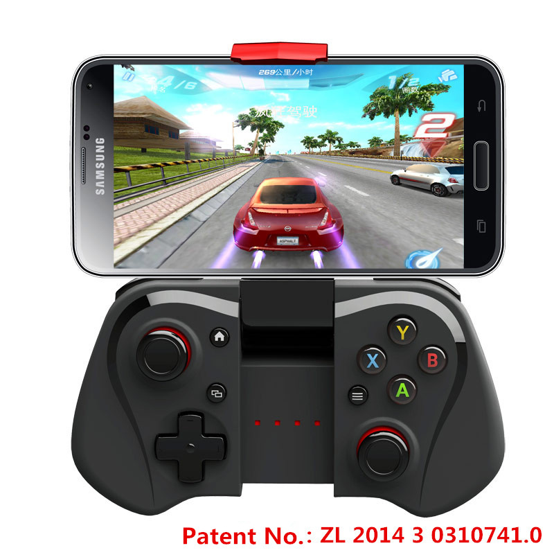 Ipega 9033 wireless Bluetooth gamepad