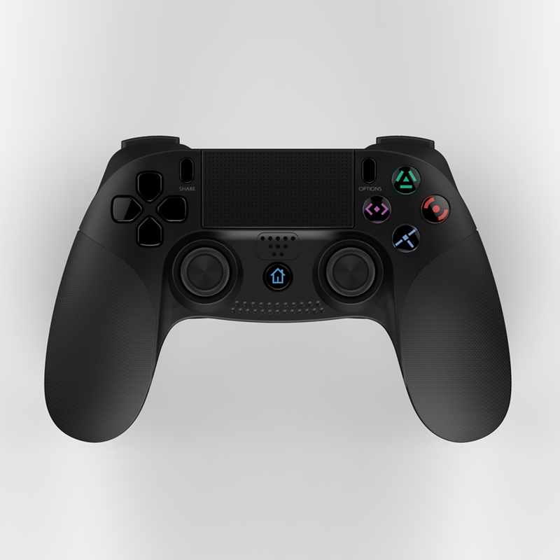 XB-006 PS4, PS3 Bluetooth gamepad
