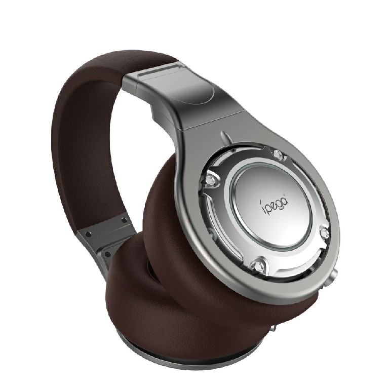 Bluetooth headset5