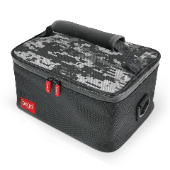 Ipega 9179 Portable Tracel Storage Bag