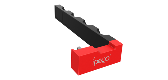 ipega-9186 N-Switch JoyCon
