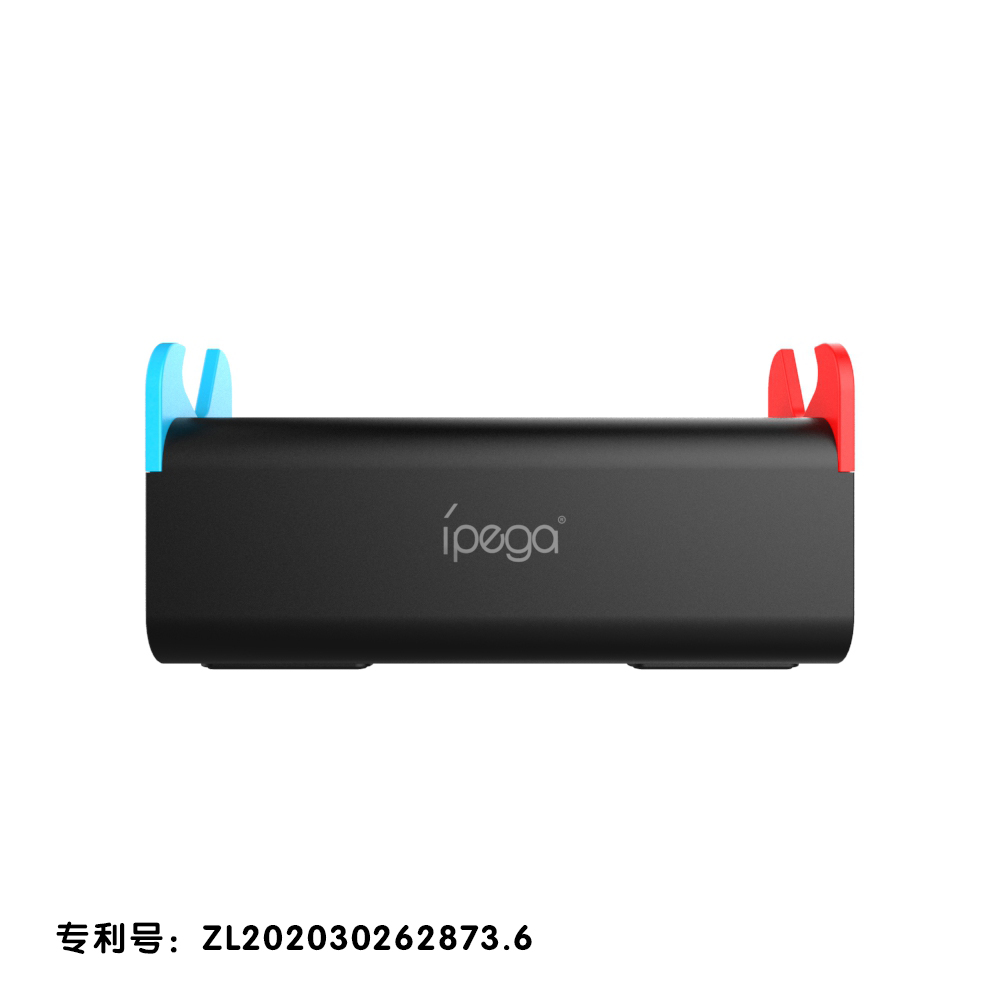 Ipega-sw050 switch audio